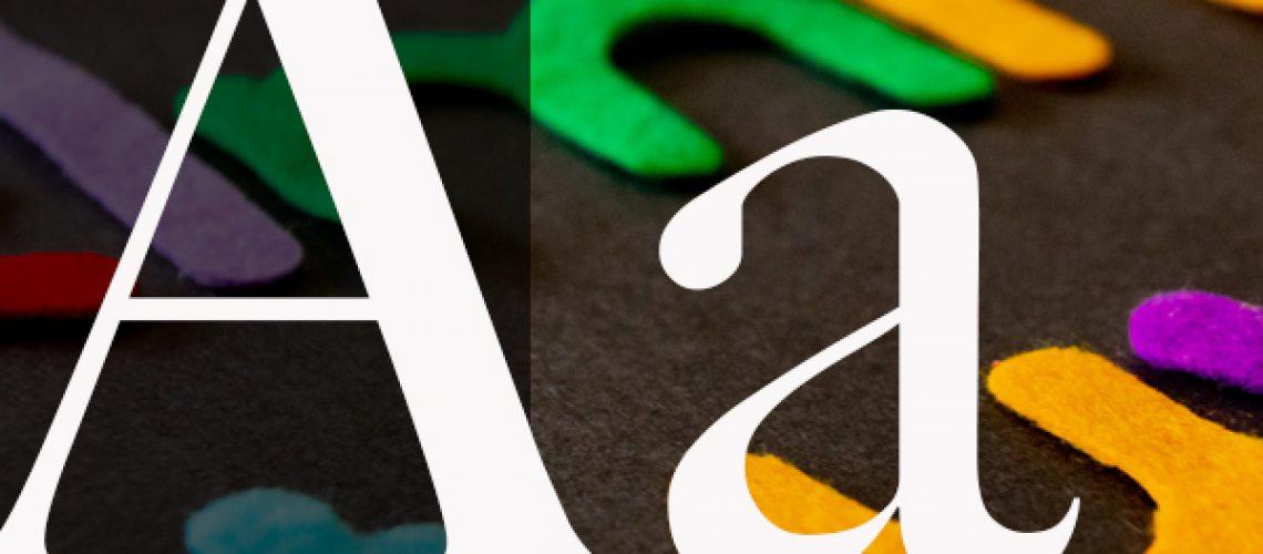 Story-3-Typography