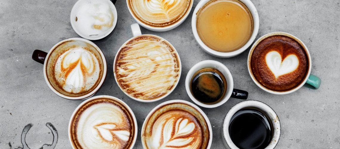 coffee-types-chart